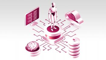 Robotics Software Consulting