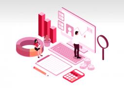 Application Integration Services