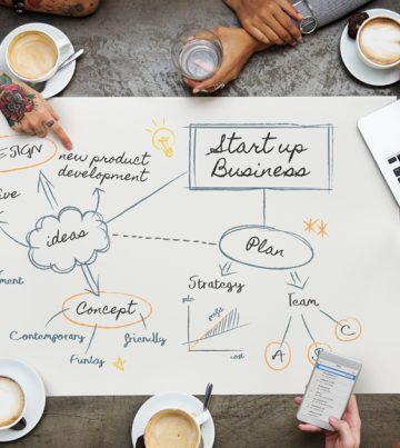How An Enterprise Product Development Software Can Transform Your Business?