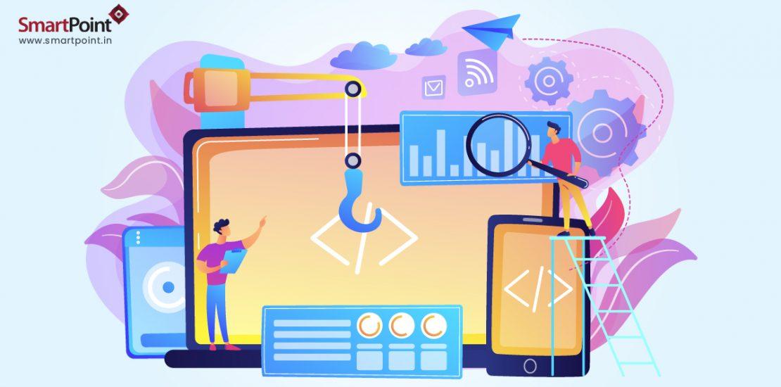 How To Choose An Enterprise Software Development Company