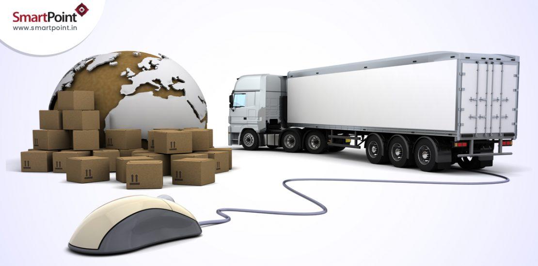 Maximize Vehicle Utilization With A Fleet Management Software Solution